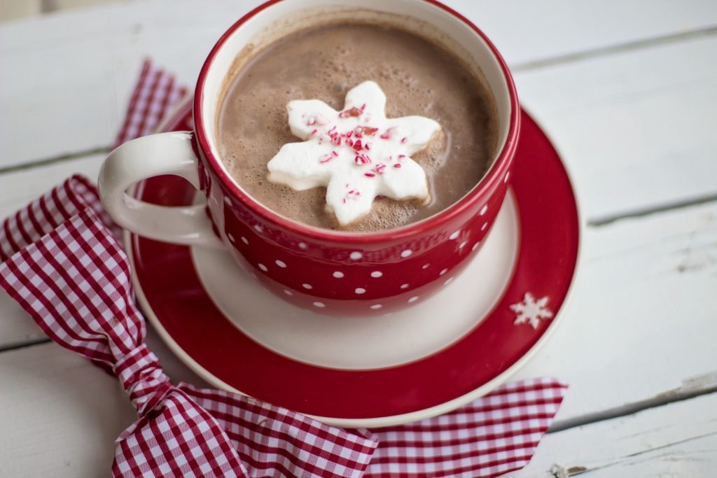 hot-chocolate-3011492_1920-1024x683