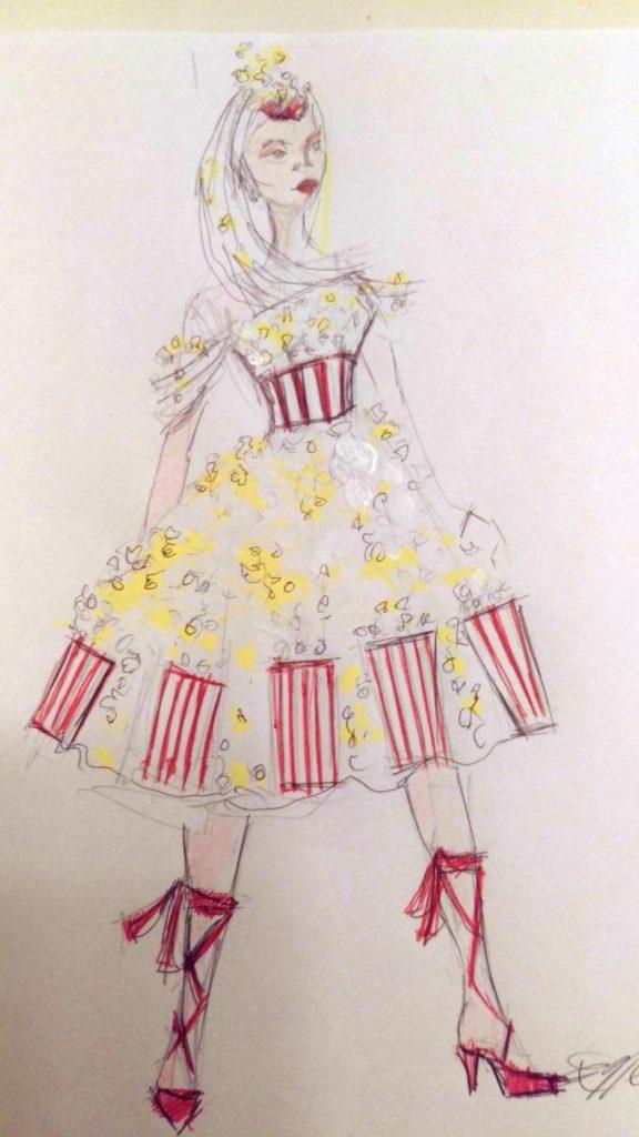 dress2-1-576x1024