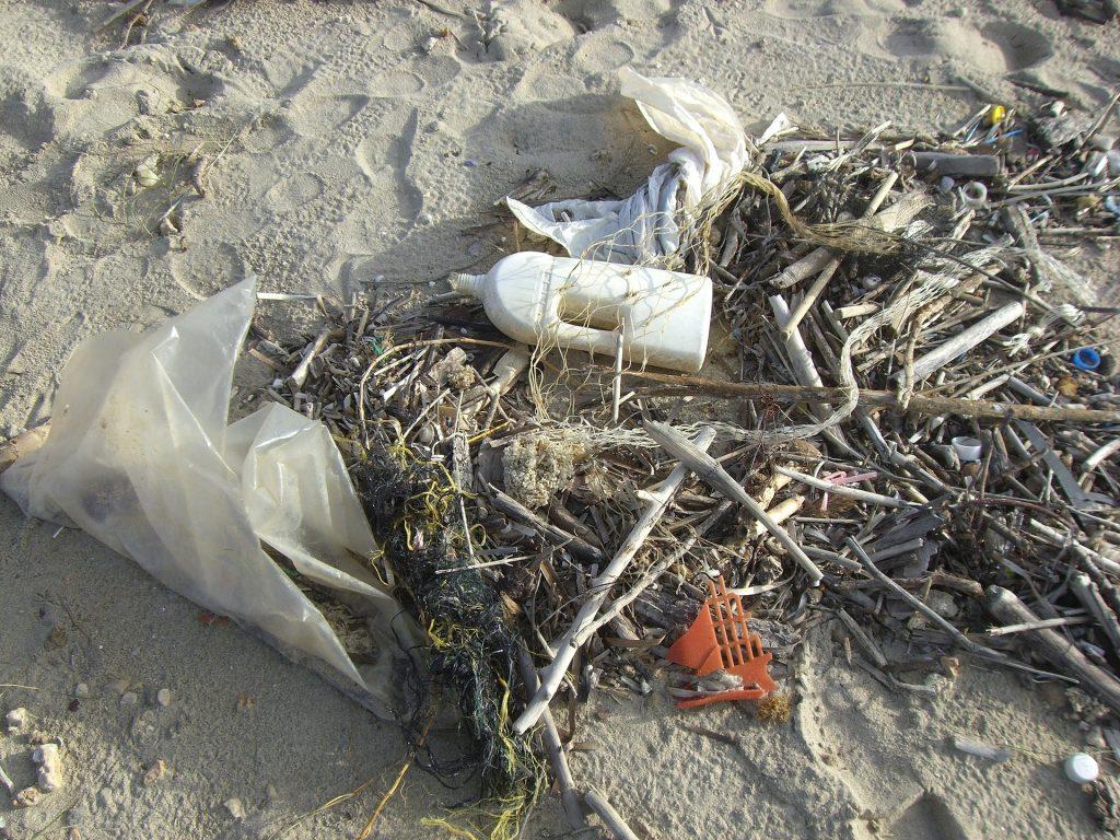 waste-1433138_1920-1024x768
