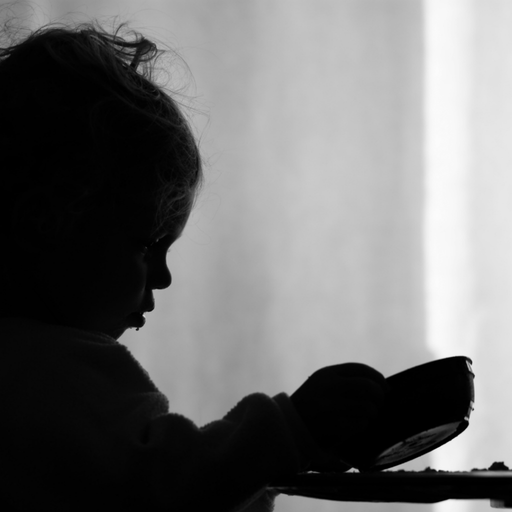 Single Parents and Poverty – Will the American Rescue Plan Help?